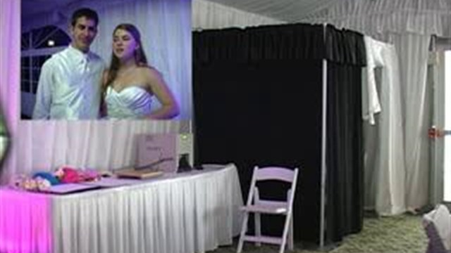 Photo Booth Video Reviews